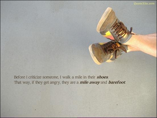 before-I-criticize-someone
