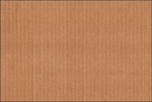 cardboard-texture-stock