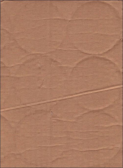 cardboard-texture15