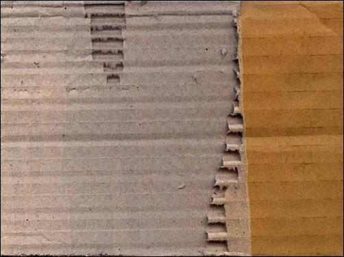cardboard-texture3