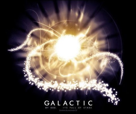 exclusive-galactic-brushes