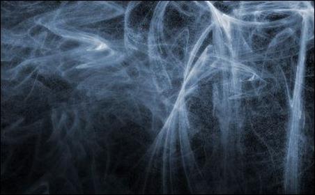 fractal-brushes[3]