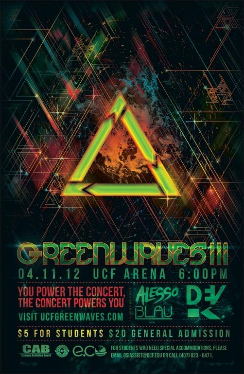 greenwaves-III