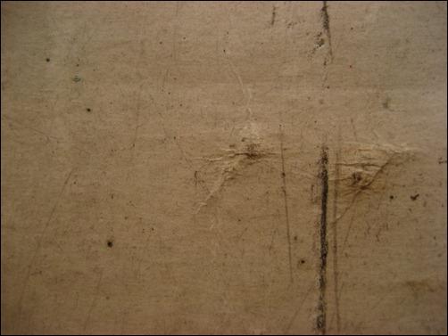 vintage-cardboard-4