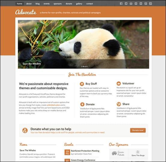 advocate-a-nonprofit-wordpress-theme