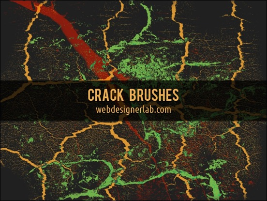 crack-brushes[1]
