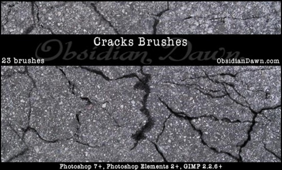 cracks-photoshop-brushes