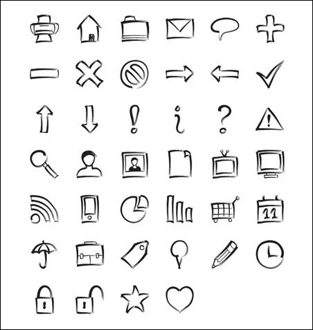 handy-icon-sets