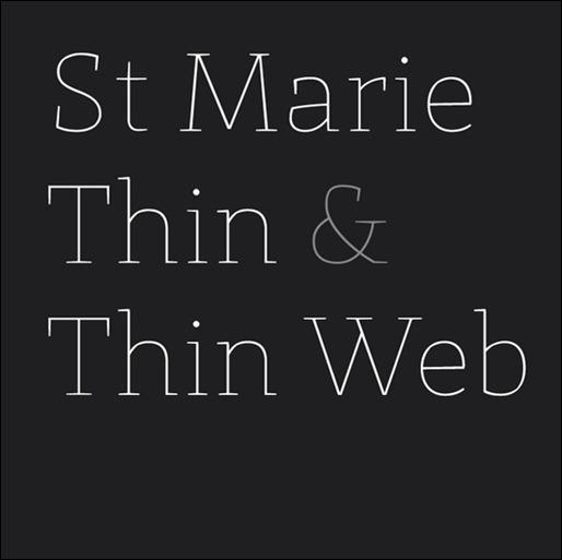 st.-marie-