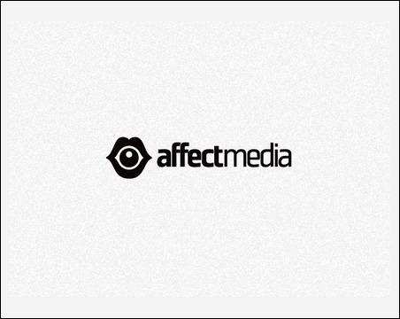 affectmedia-identity