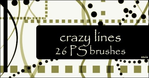 crazy-lines-brushes