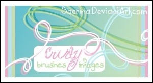 curly-brushes