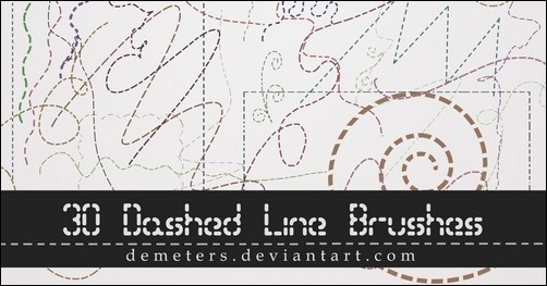 dashed-line-brushes[3]