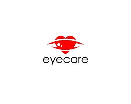 eyecare-logo