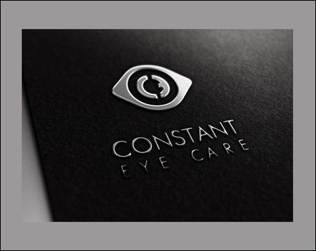 logo-for-a-company