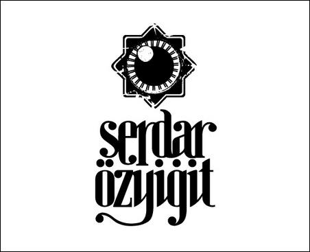 personal-logo