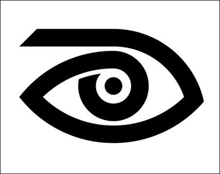 washington-national-eye-center