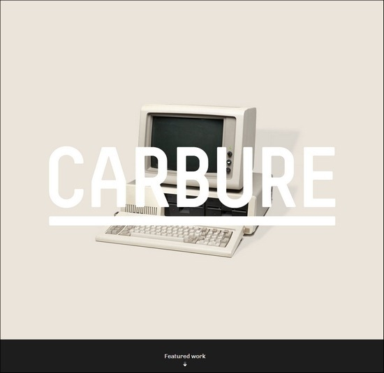 carbure
