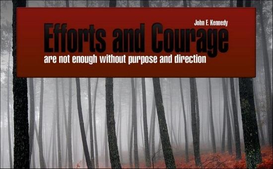 efforts-courage