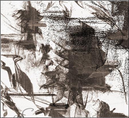 fractal-paint-brushes