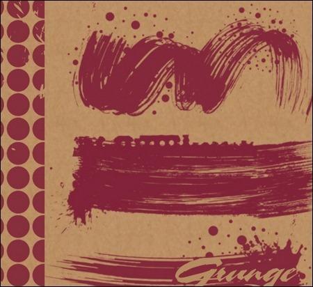 grunge-strokes-brush-set