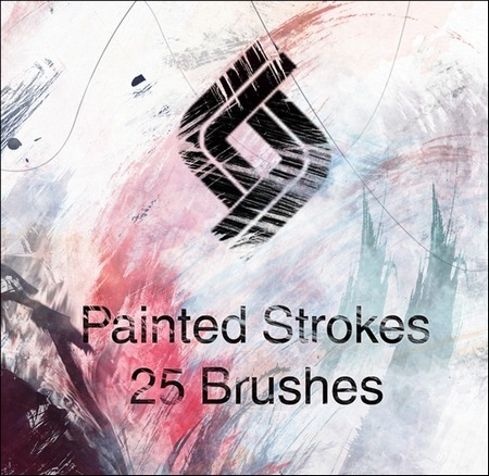 high-res-paint-strokes
