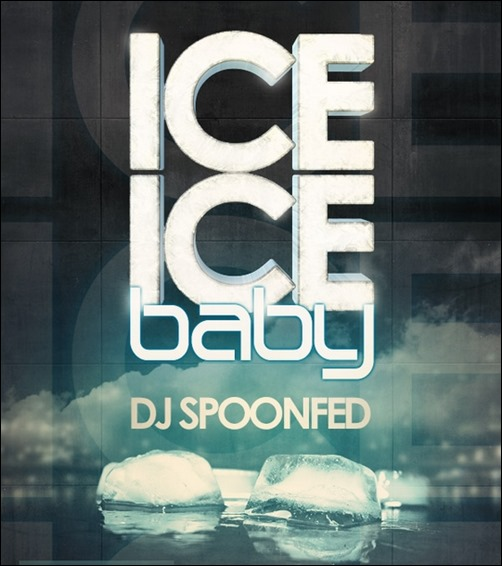 ice-cold-poster[5]