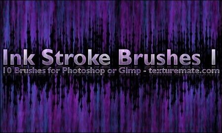 ink-stroke-brushes-1