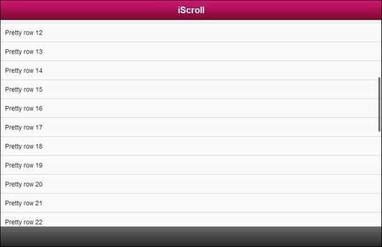 iscroll-4