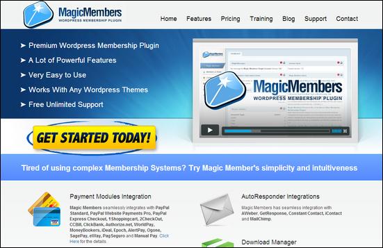 magicmembers