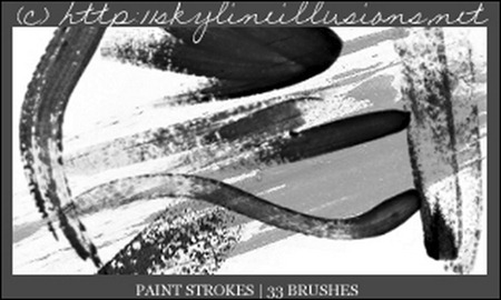 paint-strokes-ps-brushes