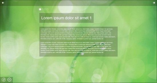 screen-slider