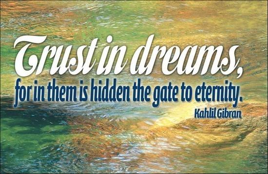 trust-in-dreams