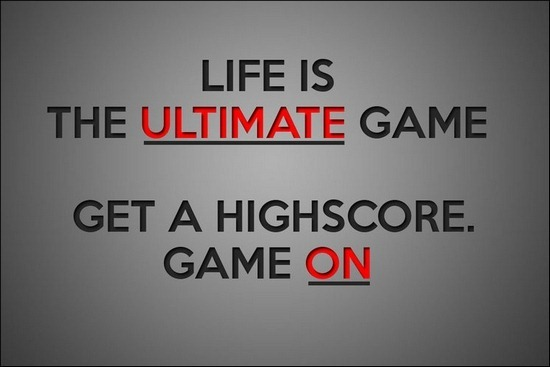 ultimate-game