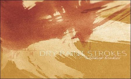 wg-dry-paint-strokes