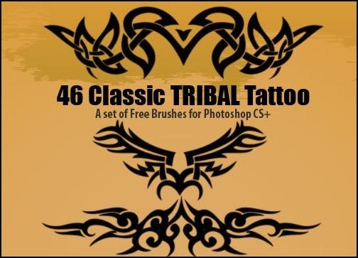 Classic-Tattoo-Drawings