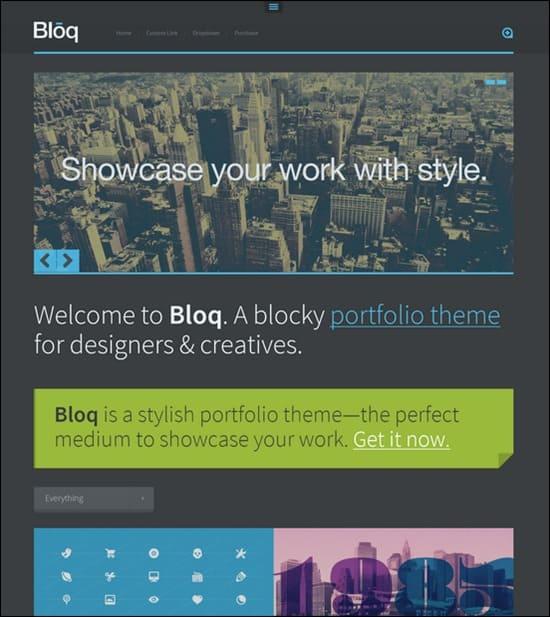 bloq-a-blocky-portfolio-theme-for-tumblr