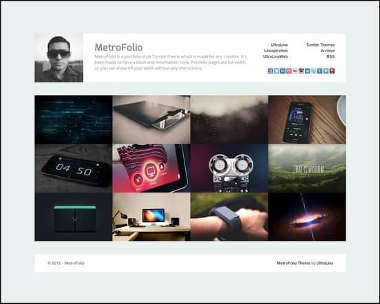 metrofolio-lean-portflio-style-tumblr-theme