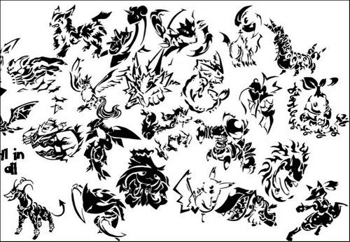 pokemon-tattoo-brushes