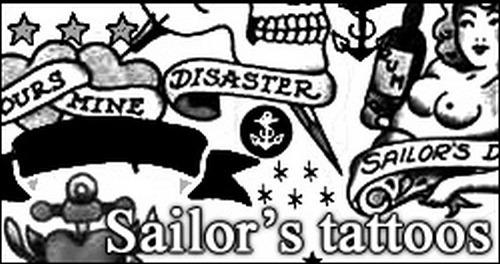 sailor's-tattoos-brushes