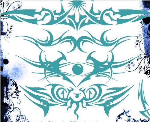 tattoo-brushes[1]