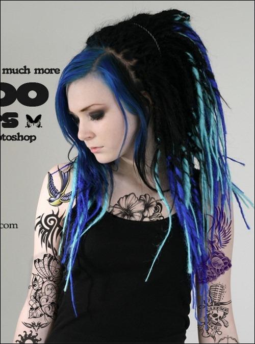 tattoo-brushes[9]