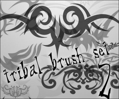 tribal-brush[1]