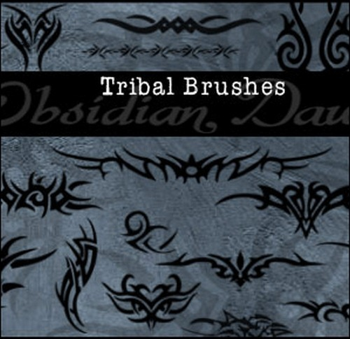 tribal-brushes[1]
