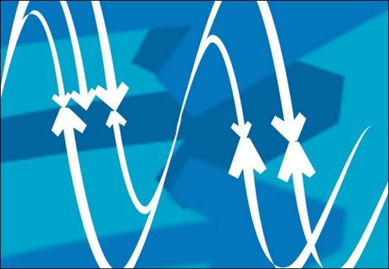 vector-arrow-brush-pack