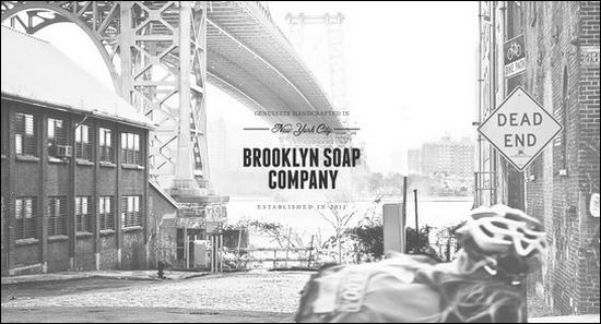 brooklyn-soap-company