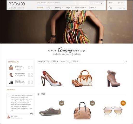 homepage-layout