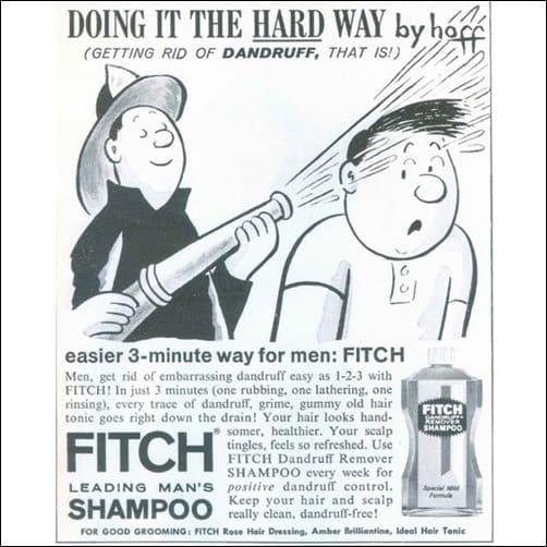 fitch_thumb2