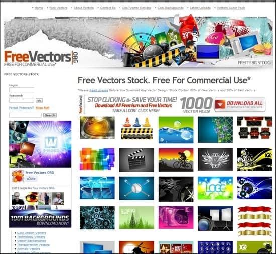 Free-Vectors[9]