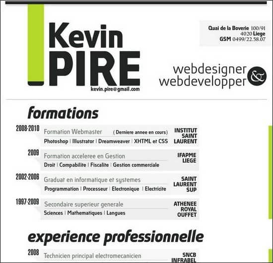 Resume[3]